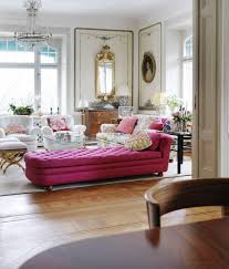 victorian modern furniture and modern victorian furniture for your home