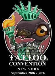 tattoo convention st cloud 10th minneapolis tattoo arts convention january 2019