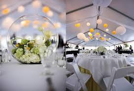 mariage deco centre de table magnifique et très moderne inspirations mariage