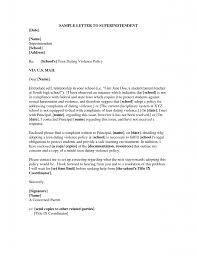 model of resume sample of resume resumess magisk co