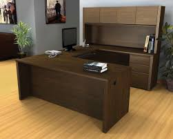 Designer Home Office Furniture by Office Furniture Design U2013 Modern House