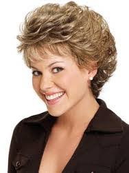 curly haircuts dc short curly hairstyles for plus size google search hair and