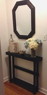 Entryway Accent Table Entry Hall Table Decor Entry Hall Table Decor Most Readily Useful