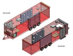 specialty trailers cargo trailers for sale cargo trailer sales