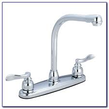 high flow kitchen faucet best high flow kitchen faucet faucets home design ideas high flow