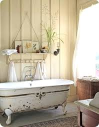 wall ideas image of beautiful rustic bathroom wall decor rustic