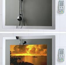 fernseher f r badezimmer lustig fernseher fur badezimmer fabelhaft ehrfurchtiges tv fuumlr