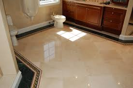 decor amazing floor and decor porcelain tile home style tips