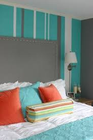 Fantastic Bedrooms For Chic Teen Girls Pure White Bedrooms - Turquoise paint for bedroom