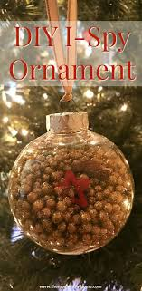 905 best kid made ornaments images on