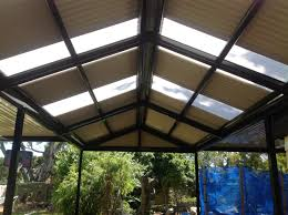 pergola design wonderful diy pergola roof trellis pergola