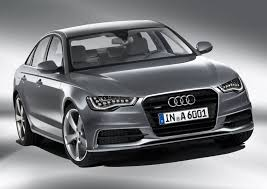 audi a6 3 0 quattro 2012 2012 a6 3 0 tfsi quattro from audi is coming with driving