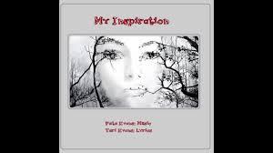 Peter Evans Sink by My Inspiration Pete Evans Teri Evans Youtube
