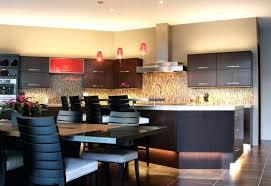 Kitchen Counter Lighting Ideas Ultra Thin Cabinet Led Lighting Best Counter Lights Ideas On