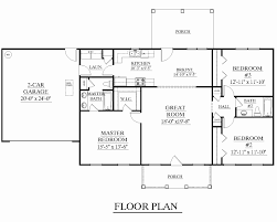 great room house plans one story one story house plans with great room luxury houseplans biz