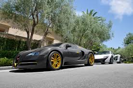 mansory bugatti file bugatti veyron mansory linea vincero and mclaren p1 mk
