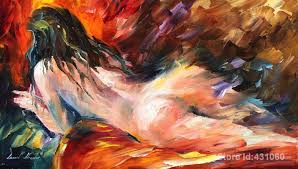 sensual paintings for the bedroom 2018 latest sensual wall art wall art ideas