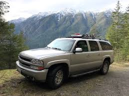 chevy earthroamer 2004 suburban build page 3 expedition portal
