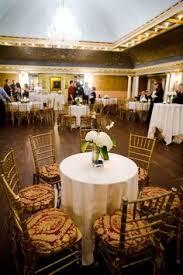 Simple Elegant Centerpieces Wedding by Simple And Elegant Centerpiece For Tropical Theme Wedding