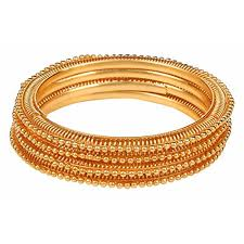 rhinestone bangles bracelet images Efulgenz indian bangles bollywood traditional ethnic 18 k gold jpg