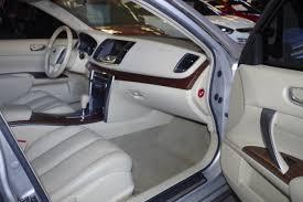 nissan teana 2009 silver 2013 nissan teana 2 5 xl v6 auto trade philippines