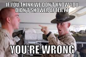 Usmc Memes - we need a marine corps specific meme usmc