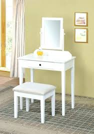 cheap vanity sets for bedrooms white vanity set hypnosis5 info