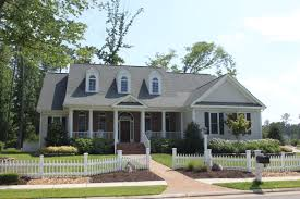 interior ideas cool roofing with dormers and front porch also
