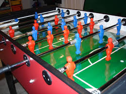 space needed for foosball table file fas foosball table 1 jpg wikimedia commons