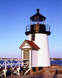 cape cod lighthouse guide new england vacation rentals cape cod