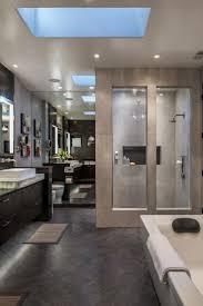 romantic private adobe retreat spa bathroom modern luxury ideas 46