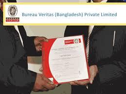 bureau veritas us bureau veritas bangladesh limited