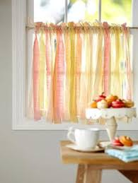 Room Curtain Tension Rod Shower Curtain Clips Towels Or Small Fabric Pieces