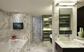 pretty minimalist dream house bathroom layouts trend decoration
