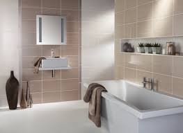 bathroom gs interiors bathrooms durham