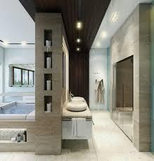 bathroom shower bathroom designs 2017 bathroom decor trends bathroom shower bathroom designs 2017 bathroom decor trends bathroom remodel ideas light fixtures for bathrooms light bath bar bathroom renovation ideas
