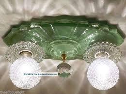 Hobnail Milk Glass Chandelier 62 Best Vintage Table Lamps Images On Pinterest Vintage Table