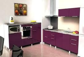 demi colonne cuisine colonne de cuisine 60 cm meuble colonne cuisine 60 cm attrayant