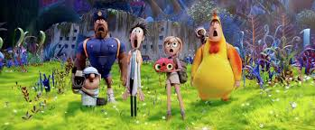 2013 cloudy with a chance of meatballs 2 movie wallpapers cloudy 2 u0027 is the leftovers no one wants to eat rotoscopers