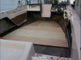 my 1970 glastron restoration project boat youtube