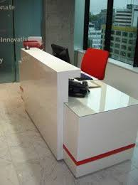 43 best office interior design firms in delhi images on pinterest
