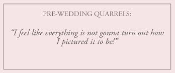 pre wedding quotes pre wedding quotations wedding ideas