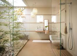 japanese bathrooms design japanese bathroom design with japanese bathroom design of