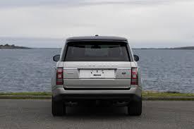 range rover autobiography 2015 2015 range rover autobiography supercharged lwb silver arrow