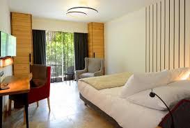 chambres d hotes corte hôtel à corte dominique colonna hotel de charme en corse