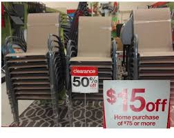 Target Patio Chairs Target 50 Patio Furniture Chairs As Low As 5 63