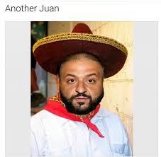 Dj Khaled Memes - 27 best dj khaled images on pinterest dj funny images and major key