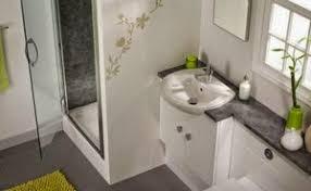 affordable bathroom designs affordable bathroom remodel wonderful on bathroom with budget