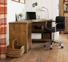 Corner Desk Next Hartford Solid Pine Bureau From Next Inside Insaration