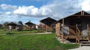 chambres d hotes blois et ses environs gîtes et locations de vacances à huisseau sur cosson